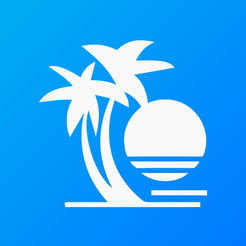 Consolidated Theatres Mobile App Icon