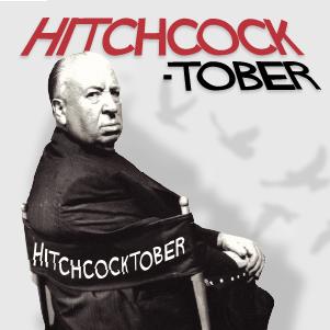Hitchcocktober 2020