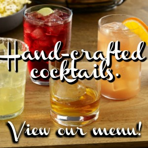 Craft Beverages & Bites