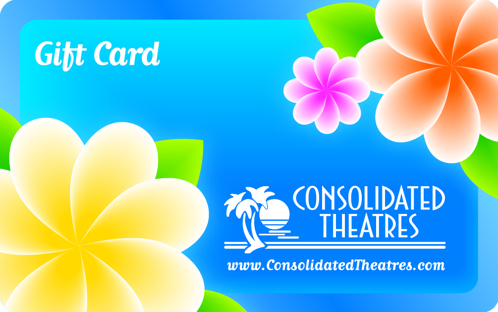 Event Gift Cards images