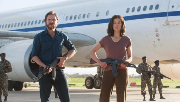 "Movie poster image for ""7 DAYS IN ENTEBBE"""