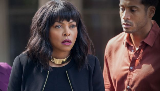 "Movie poster image for ""TYLER PERRY'S ACRIMONY"""
