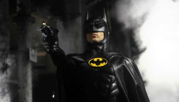 """Movie poster image for """"BATMAN"""""""