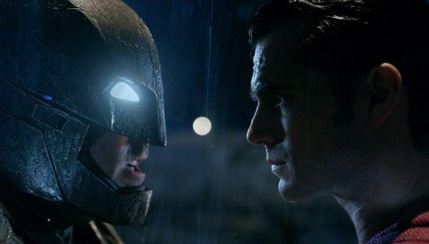 "Movie poster image for ""BATMAN V SUPERMAN: DAWN OF JUSTICE"""
