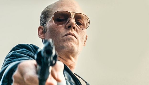 """Movie poster image for """"BLACK MASS"""""""
