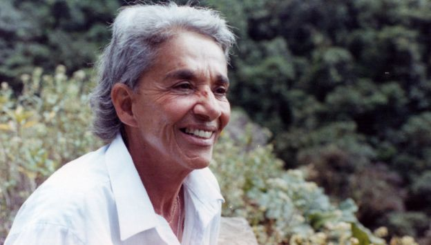 "Movie poster image for ""CHAVELA"""