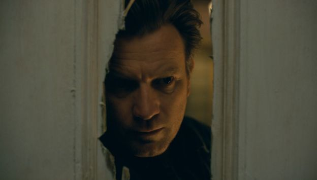Movie poster image for DOCTOR SLEEP in IMAX