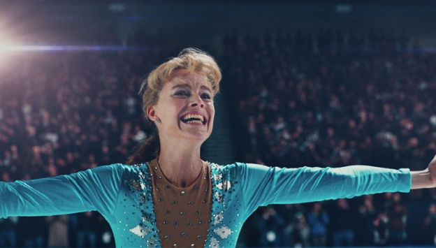 "Movie poster image for ""I, TONYA"""