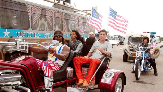 "Movie poster image for ""IDIOCRACY"""