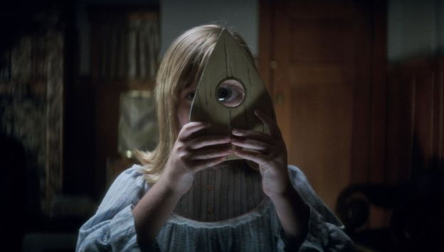"Movie poster image for ""OUIJA: ORIGIN OF EVIL"""