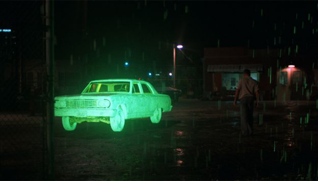 "Movie poster image for ""REPO MAN"""