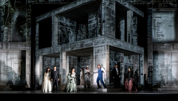 "Movie poster image for ""ROH: DON GIOVANNI"""