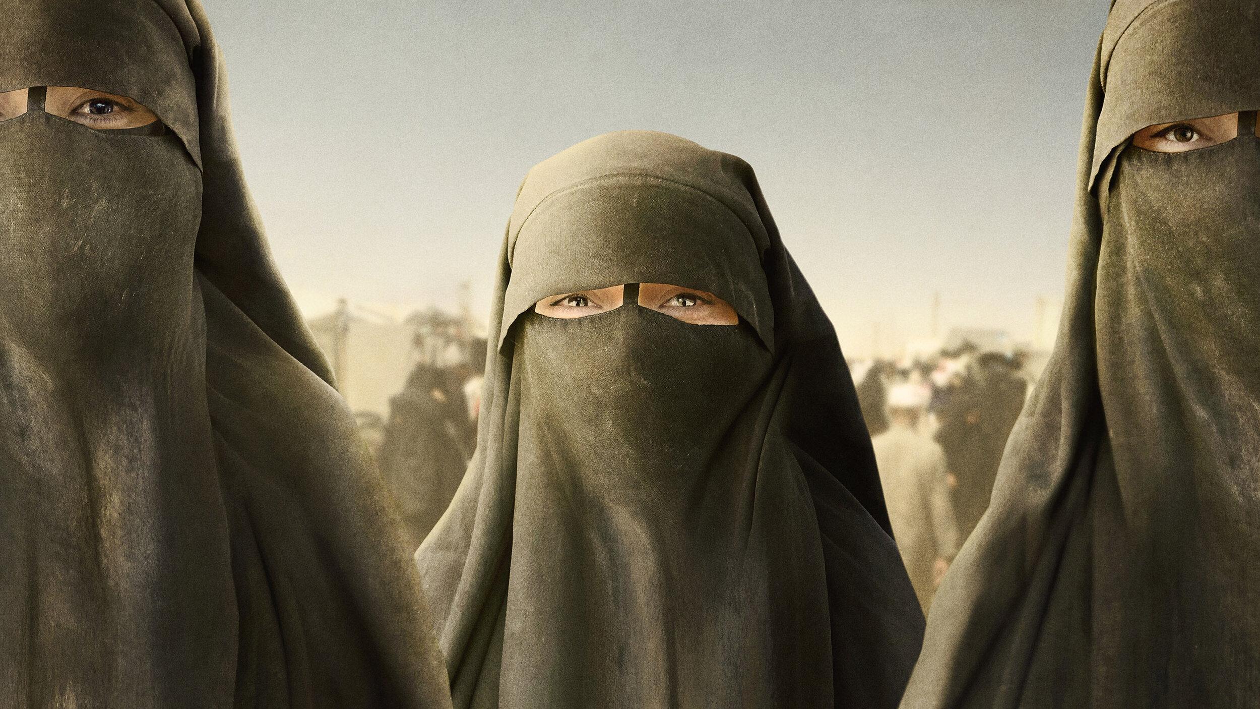 Movie poster image for SABAYA