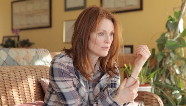 "Movie poster image for ""STILL ALICE"""