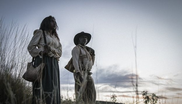 "Movie poster image for ""SWEET COUNTRY"""