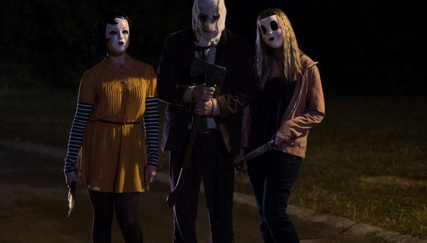 "Movie poster image for ""THE STRANGERS: PREY AT NIGHT"""