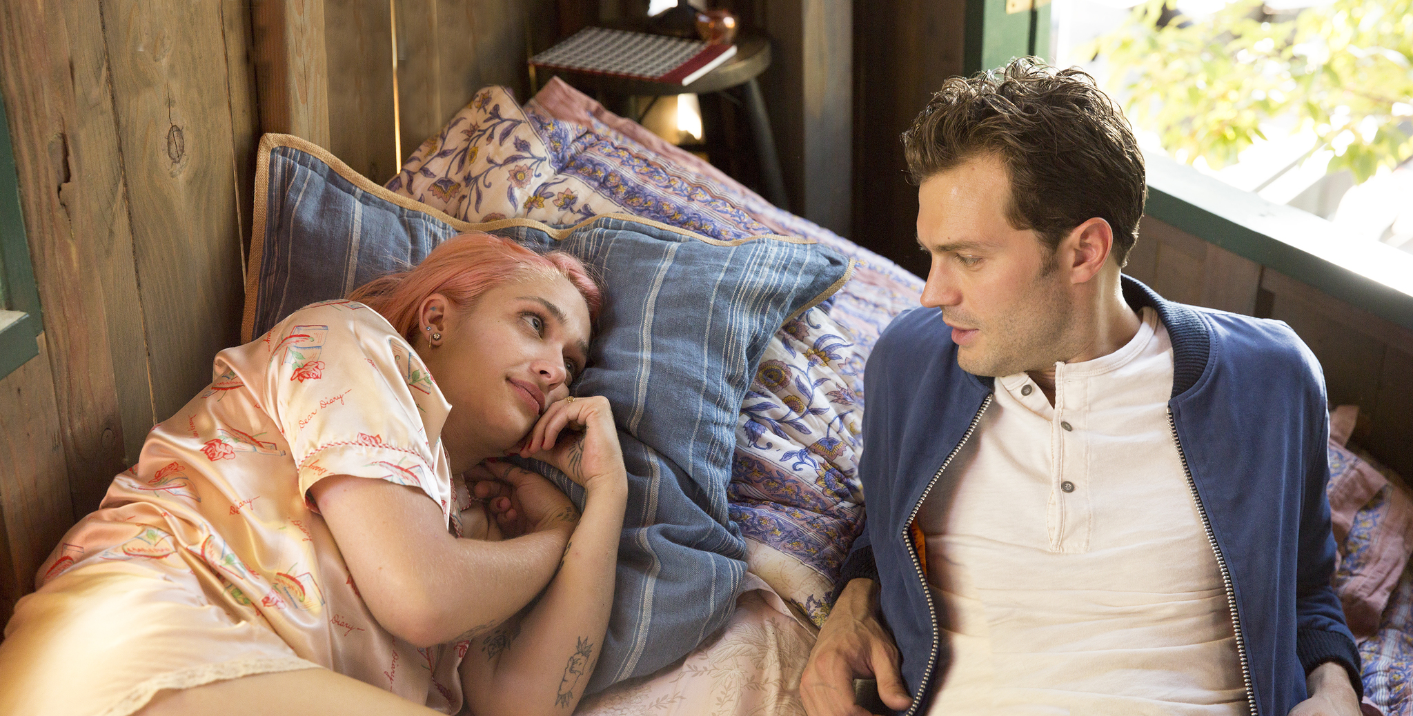 "Movie poster image for ""UNTOGETHER"""