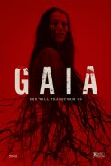 Movie poster image for GAIA