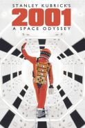 2001: A SPACE ODYSSEY in 70MM