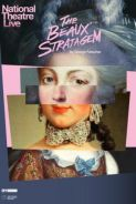 THE BEAUX' STRATAGEM - National Theatre Live