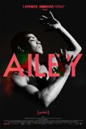 Movie poster image for AILEY