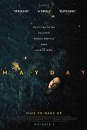 Movie poster image for MAYDAY