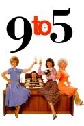9 TO 5 - FEARLESS FEMMES IN FILM