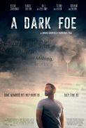 Movie poster image for A DARK FOE