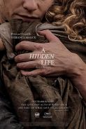 Poster of A HIDDEN LIFE
