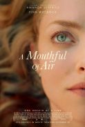 Movie poster image for A MOUTHFUL OF AIR