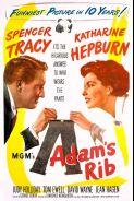 ADAM'S RIB - CLASSIC COUPLES