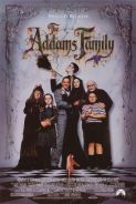 THE ADDAMS FAMILY - Flashback Family Films