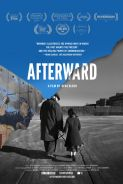 Poster of AFTERWARD