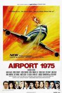 HEDDA LETTUCE PRESENTS: AIRPORT 1975