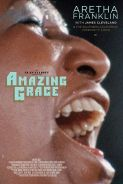Poster of AMAZING GRACE