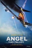 Poster of ANGEL HAS FALLEN