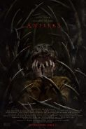 Movie poster image for ANTLERS
