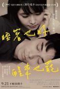 Poster of ASAKO I & II