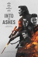 Poster of INTO THE ASHES