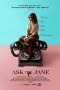 Poster of ASK FOR JANE