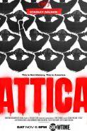 Movie poster image for ATTICA