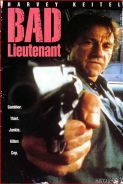 25/50/75 - BAD LIEUTENANT - 35MM