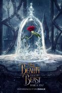 BEAUTY AND THE BEAST in IMAX