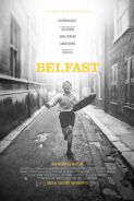 Movie poster image for BELFAST