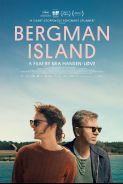 Movie poster image for BERGMAN ISLAND