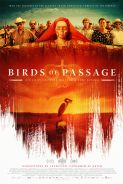 Poster of BIRDS OF PASSAGE