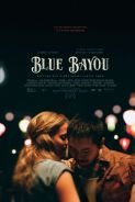 Movie poster image for BLUE BAYOU
