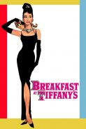 BREAKFAST AT TIFFANY'S - FEARLESS FEMMES IN FILM