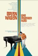 Movie poster image for BRIAN WILSON: LONG PROMISED ROAD