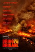 Movie poster image for BRING YOUR OWN BRIGADE